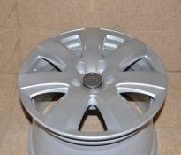 JANTE ORIGINALE AUDI A6 4F 7Jx16 inch ET42