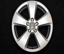 Jante Audi A3 S3 8V Sedan 7.5J 17 inch ET43
