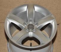 JANTE AUDI A5 7.5Jx17 inch ET28