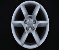 JANTE AUDI A5 8T 8Jx17 inch ET26 R17