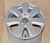 JANTE ORIGINALE AUDI A6 4F 7Jx16 inch ET42 4F0601025AB