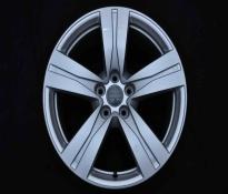 Jante Originale Audi A4 A5 A6 A7 A8 Q5 Q7 Allroad 18 inch