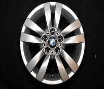 JANTE ORIGINALE BMW Seria 3 E90 17 inch 8x17 ET34  8x17 ET37 Style 161