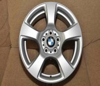 JANTE NOI BMW seria 3 E90 E91 E92 E93 8Jx17 inch ET34