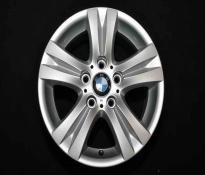 JANTE ORIGINALE BMW Seria 1 16 inch