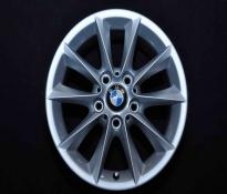 JANTE BMW Seria 1 F20 F21 16 inch ET40