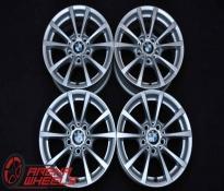 Jante Noi Originale BMW Seria 3 F30 F31 Seria 4 F32 F33 16 inch Style 390