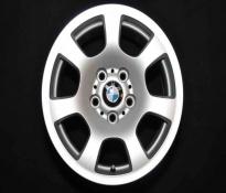 JANTE ORIGINALE BMW Seria 5 E60 E61 16 inch Style 134