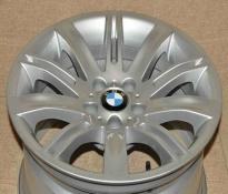 JANTE ORIGINALE BMW Seria 6 E63 E64 18 inch Style 120