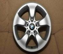 JANTE ORIGINALE BMW X3 E83 17 inch 3417393
