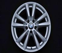 Jante 18 inch Originale  BMW X5 F15 18 inch Style 446 R18