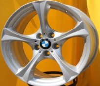 JANTE BMW Z4 E89 8Jx17 inch ET29 Style 276