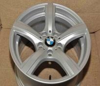 JANTE BMW Z4 E89 8Jx17 inch ET29 Style 290