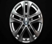 JANTE ORIGINALE Mercedes C-Class W204 S204 16 inch
