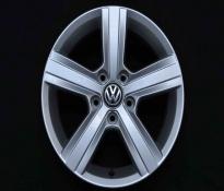 JANTE ORIGINALE VW Golf 7 16 inch