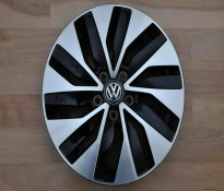 JANTE ORIGINALE VW 15 inch 5x100