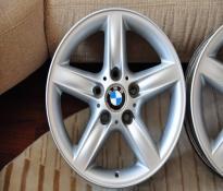 JANTE ORIGINALE BMW Seria 3 E46 16 inch