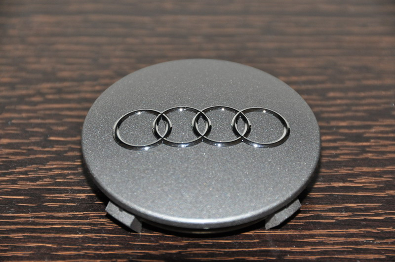 Jante_originale_capace_audi_8T0601170_A3_A4_A5_A6_A7_A8_Q5_Q7_S3_RS3_RS4_S5_RS6_TT_01