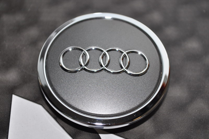 Jante_originale_capace_audi_A1_A3_A4_A5_A6_A7_A8_Q5_Q7_S3_RS3_RS4_S5_RS6_TT_01