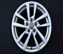 Jante Audi A3 8V Sportback 17 inch ET51 8V0601025CS