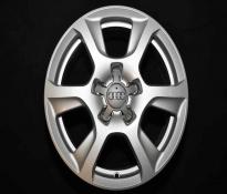 JANTE NOI ORIGINALE AUDI A4 8K B8 7J x 16 inch ET39