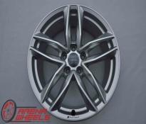 Jante Originale AUDI A4 8W B9 18 inch Audi Sport