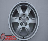 Jante Originale Audi A5 8T 8W 17 inch
