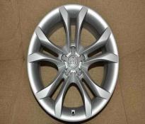 JANTE ORIGINALE AUDI A5 S-line 8.5J x 18 inch ET29 8T0601025G