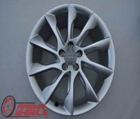 Jante 19 inch Originale Audi A5 8T R19