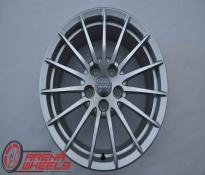 Jante Noi Originale Audi A5 8W 17 inch