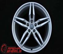 Jante 19 inch Originale Audi A5 8W 2016-20** R19