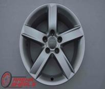Jante 17 inch Originale Audi Q5 8R R17