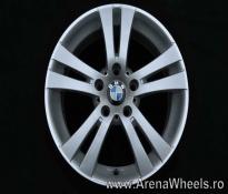 Jante BMW 17 inch 5x120 ET35