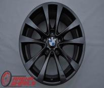Jante Originale BMW Seria 3 GT F34 17 inch Style 395 Gran Turismo