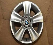 JANTE BMW Seria 5 F10 F11 Seria 6 F06 F12 F13 17 inch ET30