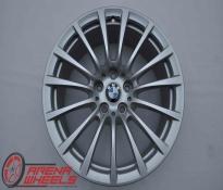 Jante Originale BMW Seria 5 G30 G31 Seria 6 GT G32 Gran Turismo Seria 7 G11 G12 18 inch Style 619