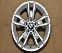 JANTE ORIGINALE BMW X1 E84 17 inch Style 319