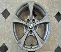 JANTE BMW Z4 E89 17 inch Style 276 Titan Matt