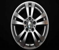 Jante Mercedes E-Class W212 S212 W207 16 inch