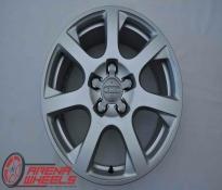 Jante Originale Audi Q5 8R 17 inch