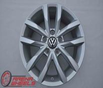 Jante Originale Volkswagen Passat 3G B8 16 inch Sepang
