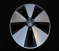 Jante Originale Volkswagen Passat 3G B8 16 inch