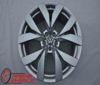 Jante Noi 20 inch Originale VW Touareg 3 CR R20 Montero