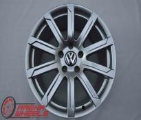 Jante Originale VW Touareg 7P 20 inch 5x130